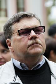 Ю.А. Шумилов